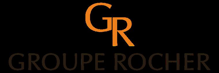 LOGO_DU_GROUPE_ROCHER