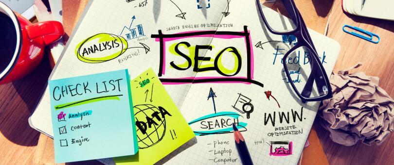 SEO : Existe-t-il un guide clé pour une rédaction efficace ? Opération séduction Google.