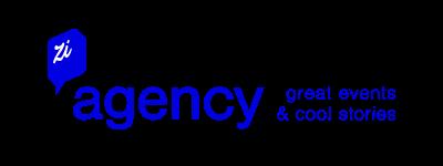 Zi Agency
