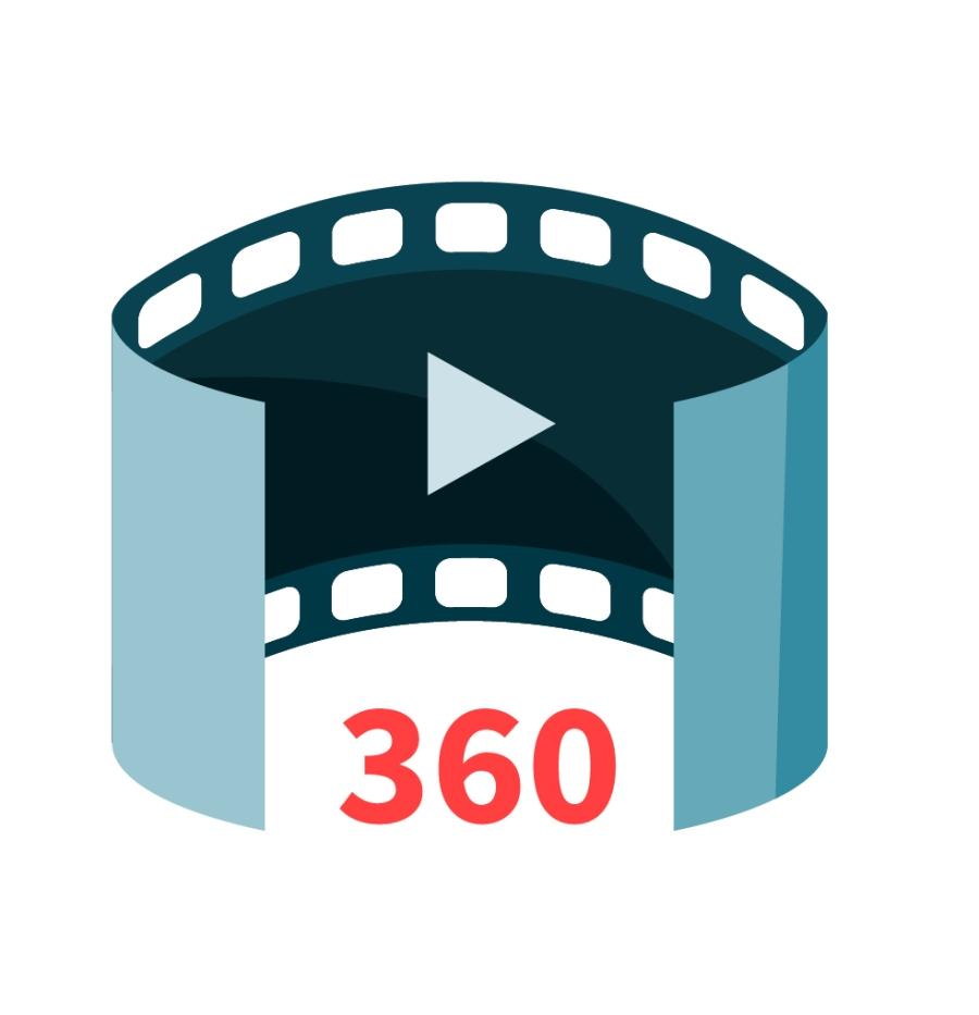 Vidéo de votre événement, soirée entreprises à Nantes
